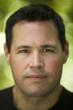 Jeff Corwin